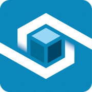 Iconstruct's Company logo
