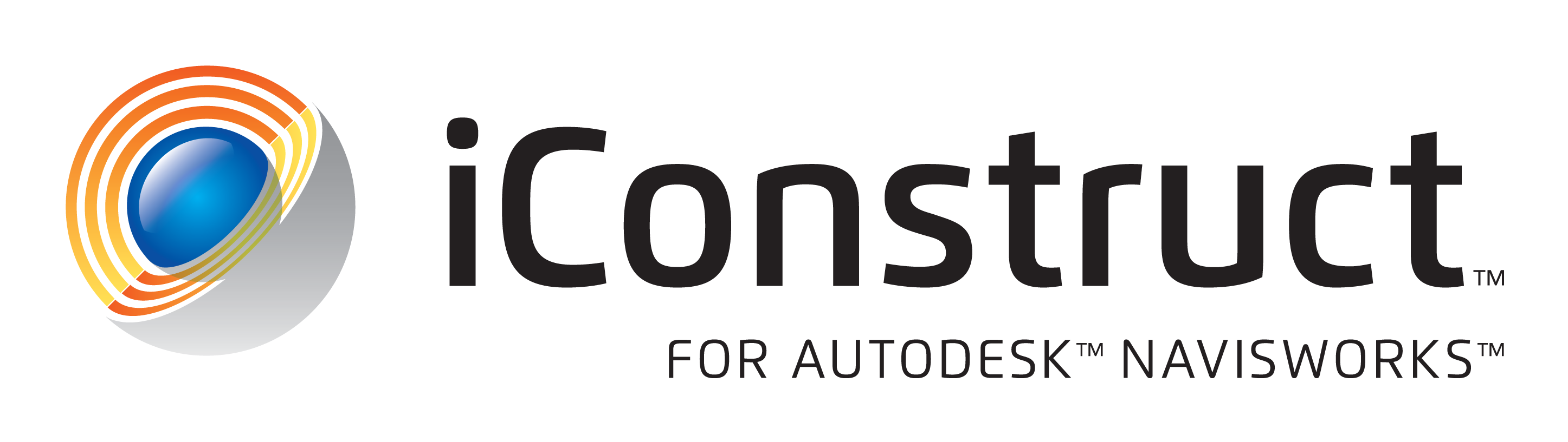 iconstruct_hires